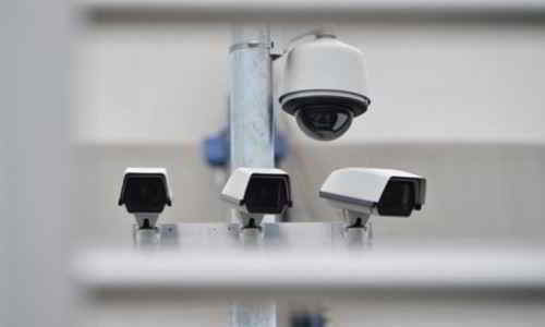 Top four Physical Security Risks to Your Business