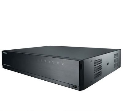 NVR -DVR CCTV