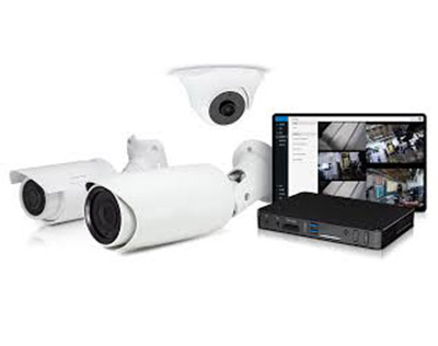 Video Surveillance cameras systems