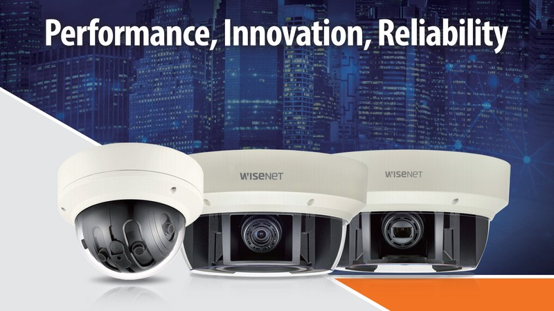 Surveillance Systems Security Cameras Wireless Amp Wired