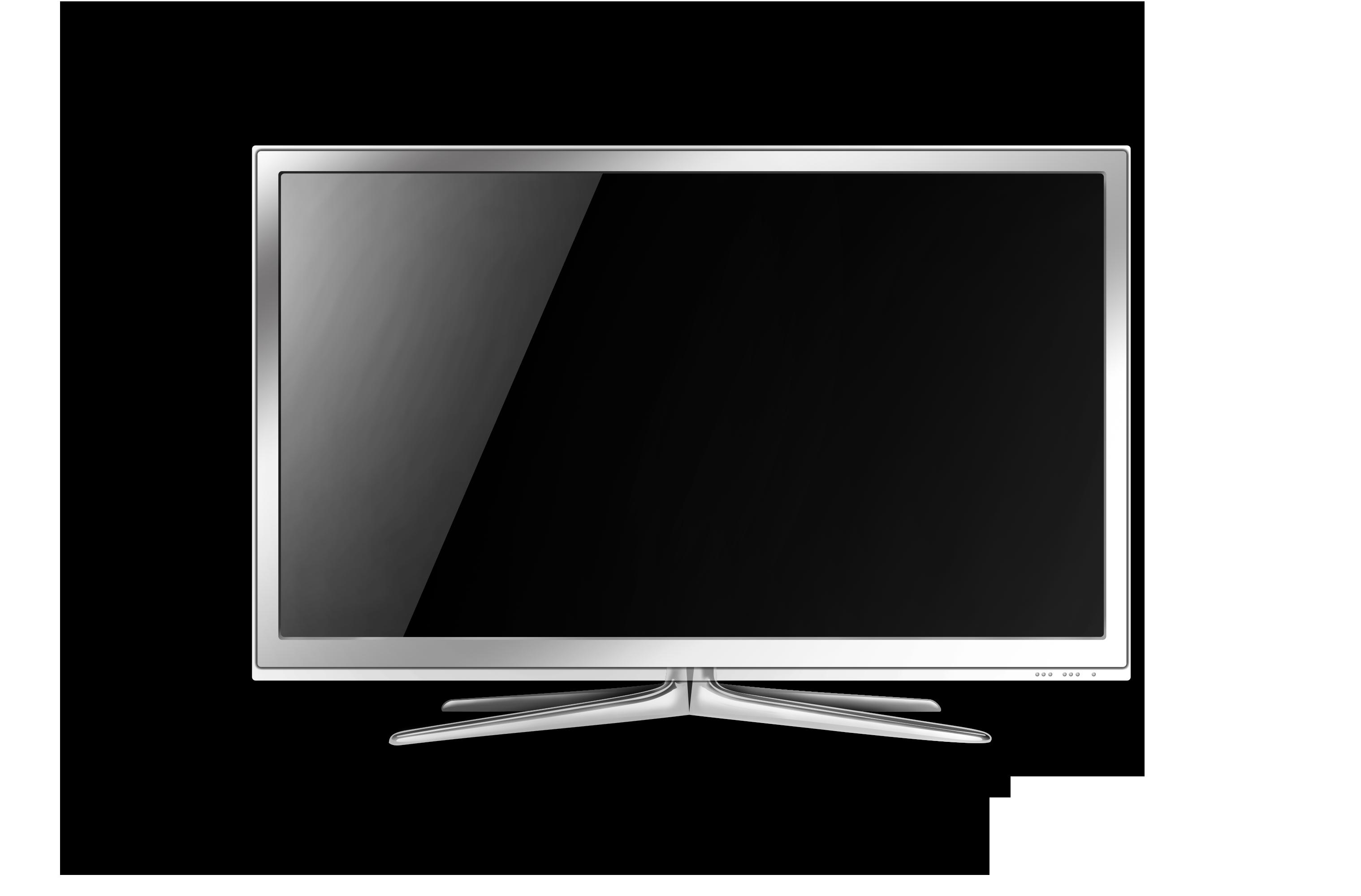 cctv tv